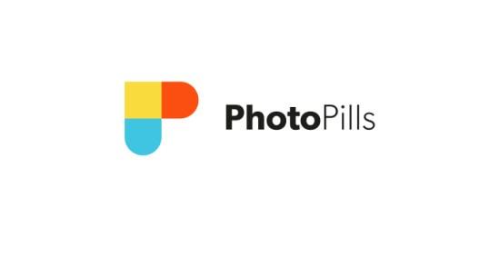 PhotoPills: la app de la semana