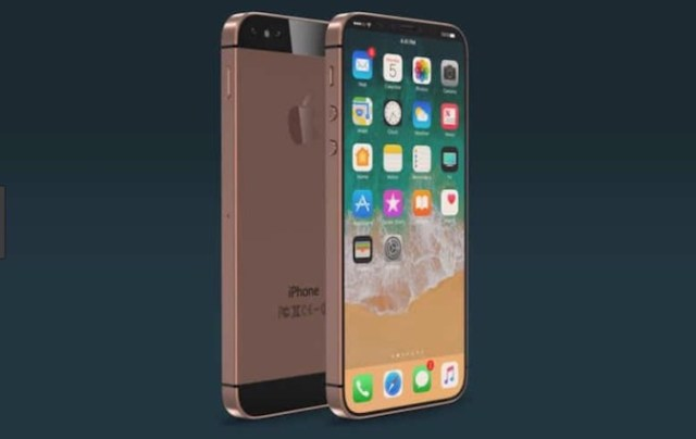poco probable un iPhone SE 2