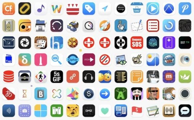 traducciones-apps