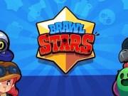 Brawl Stars iosmac