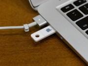 Te contamos cómo puedes escribir en discos y en pendrives NTFS Mac 5
