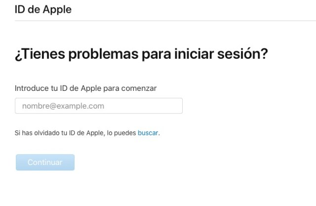 iforgot-apple-com