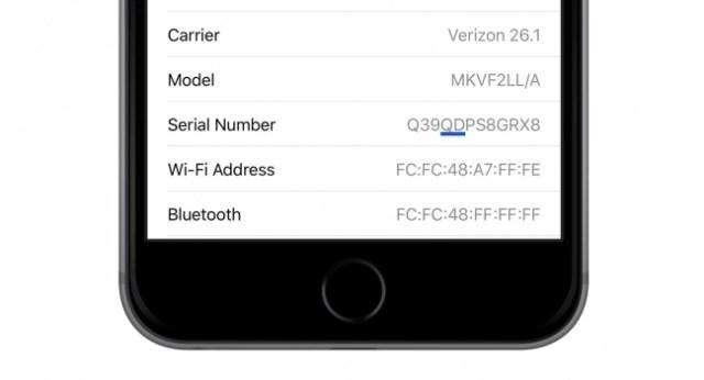 iphone 8-reparados-sin-costo