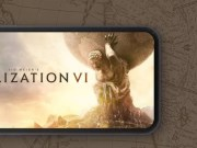 Civilization VI ha llegado al iPhone