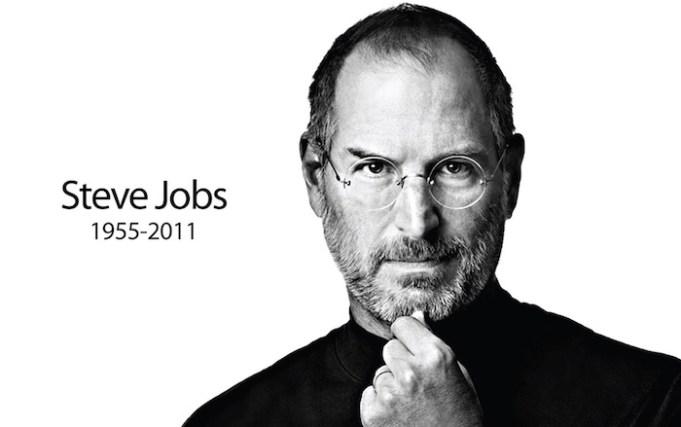 Siete años sin Steve Jobs