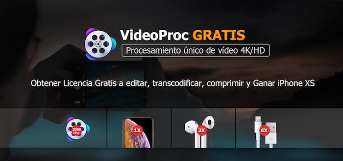 videoproc_giveaway-ES