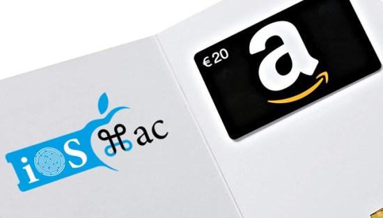 Las mejores ofertas del Ciber Monday en Amazon