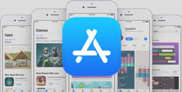app-store-aplicaciones-fraudulentas.jpg