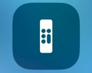 Atajo Apple TV iOS 12.2 beta 4