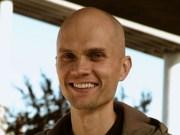 Miklu Silvanto, ex miembro de diseño Apple