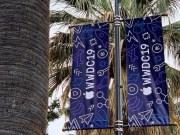 banner wwdc