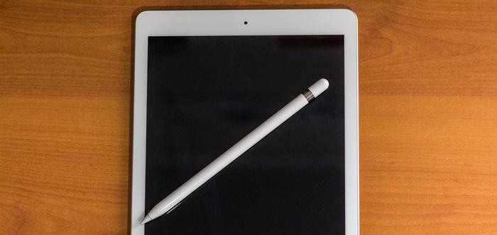 DFU en el iPad Pro