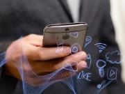 el casino móvil tendencia aumento