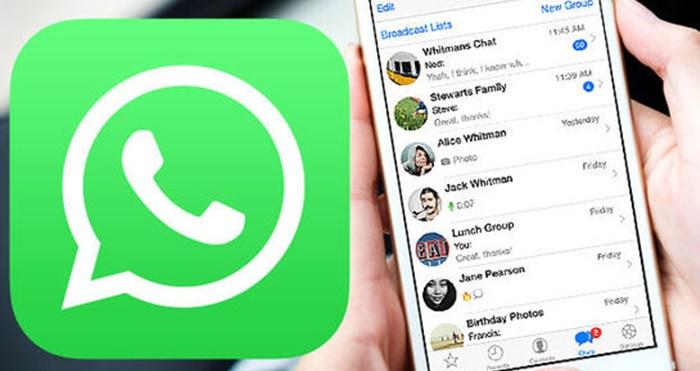 whatsapp-ios-mac-multiplataforma