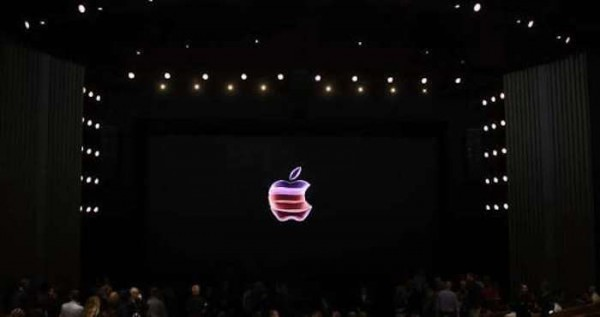 Apple Event septiembre 2019 iPhone 11