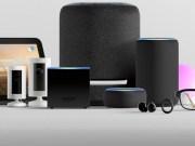 Amazon ha presentado nuevos productos