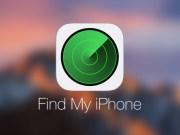 compartir tu ubicación en iPhone