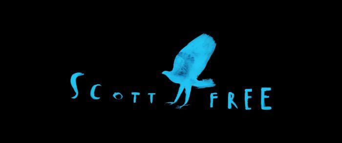 Scott Free Productions