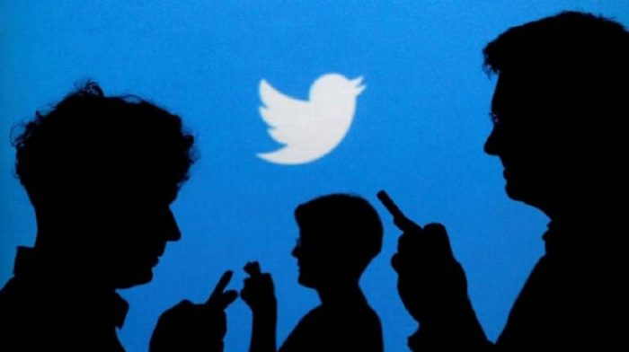 Twitter gente
