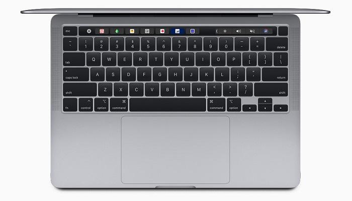 Cómo restablecer la NVRAM o la PRAM del Mac