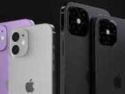 """Lanzamiento del """"iPhone 12"""""""
