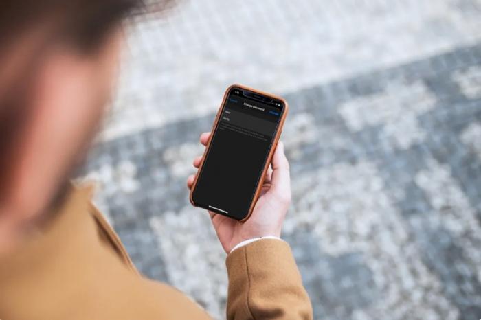 Cómo restablecer la ID de Apple perdida desde iPhone y iPad