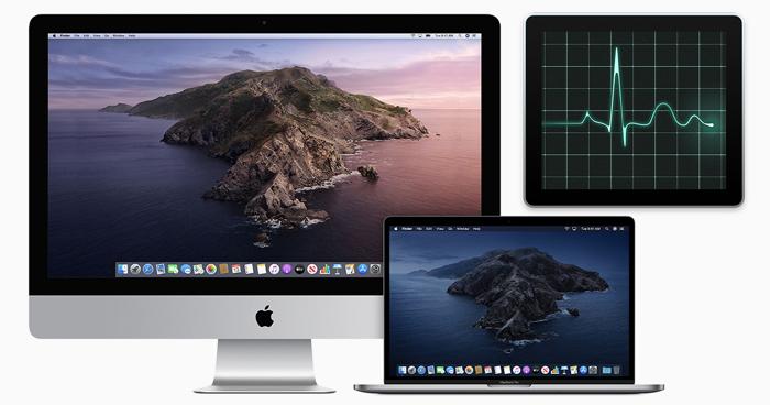 Cómo ejecutar MacOS X en tu iPhone o iPad sin jailbreak