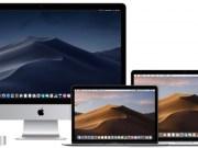 Vulnerabilidad en macOS
