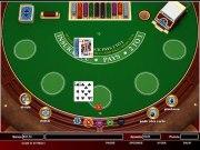 Blackjack Online clasico