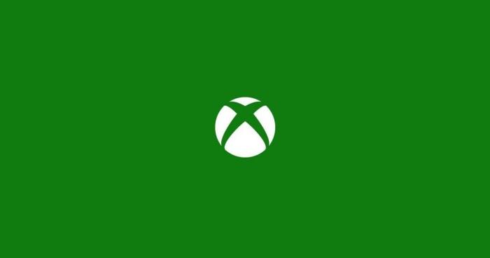 Xbox para iOS