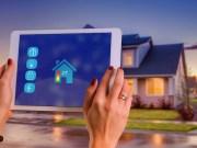 Accesorios electrónicos imprescindibles para disfrutar en un hogar inteligente