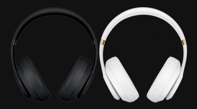 Colores de Beats