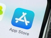 Los desarrolladores japoneses se quejan del modelo de negocio del App Store