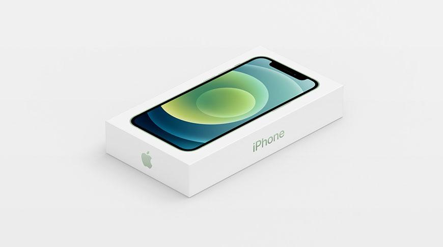 Apple reduce el precio de los accesorios no includos