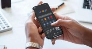 Cómo configurar Google Chrome