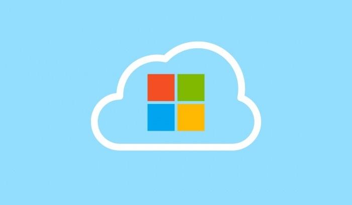 Configurar iCloud en Windows