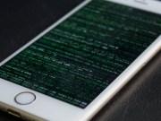 Error del kernel para iOS 14.1 y versiones anteriores