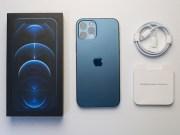 mejores aplicaciones iphone 12