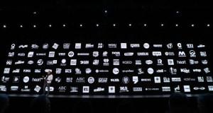 Apple desarrolla un sistema para filtrar estaciones de radio
