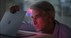 Craig Federighi Apple Silicon