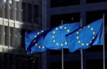 El Parlamento Europeo invita a Tim Cook a una audiencia