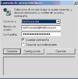 Conectar tu Mac o PC a internet via telefono