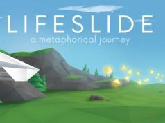 Portada Lifeslide