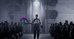Epic Games presenta una denuncia antimonopolio contra Apple