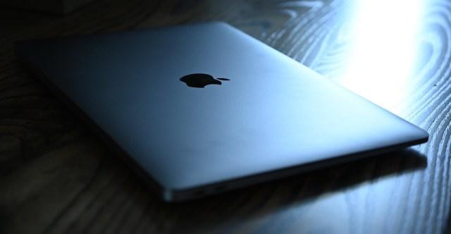 El chip M1 y Apple Silicon qué significan para la seguridad