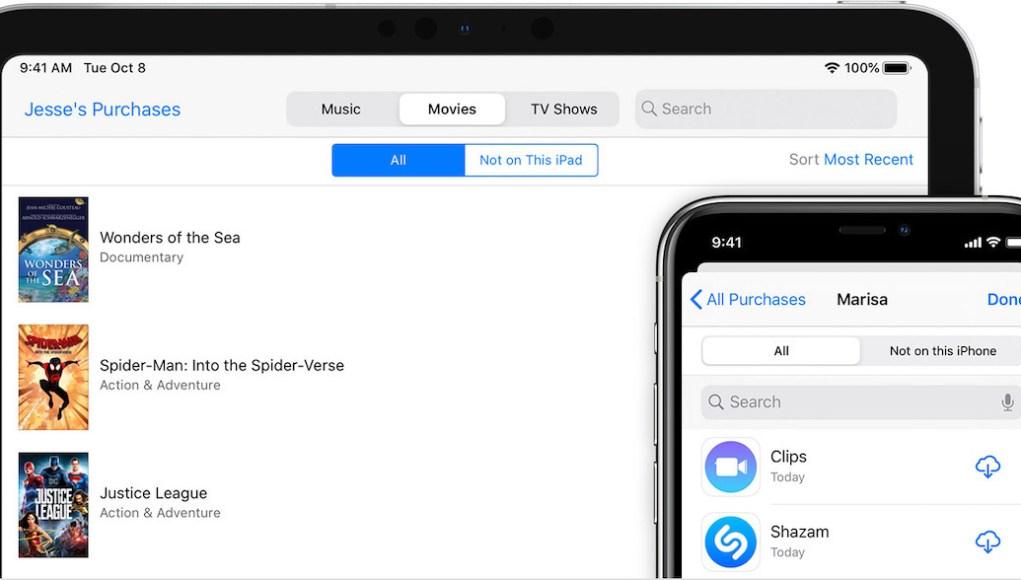 Apple revisará el precio de las suscripciones de las aplicaciones en iOS 14.5