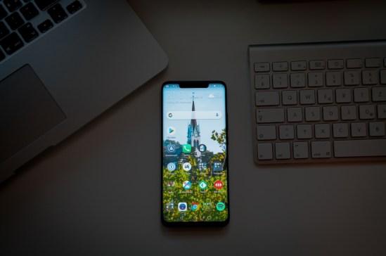 4 aplicaciones para smartphone que quizá todavía no conoces y no te puedes perder