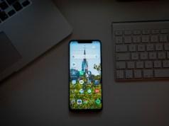 Las aplicaciones para smartphone que todavía no conoces y no te puedes perder