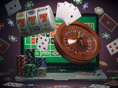 casinos online casinos