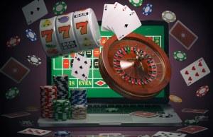 casinos online casinos